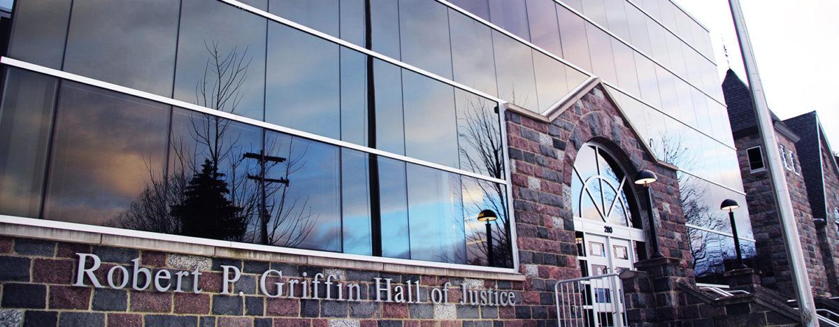 Schmeltzer Law: Traverse City Divorce Attorney
