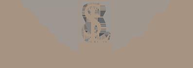 Schmeltzer Law Logo